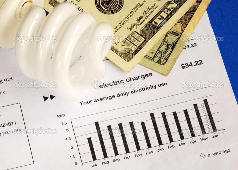 depositphotos_3600809-Save-money-by-using-energy-savings-light-bulbs-concepts-of-conservation